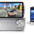 PSP Phone firstly rumored then come up to be official as the Sony Ericsson Xperia Play. The flagship Android gaming phone was running Android 2.3 Gingerbread fitted with second generation […]