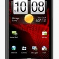 HTC Rezound offers powerful entertainment experience with its unmatched audio and multimedia capabilities accentuated by a 4.3-inch true HD 720p display coupled with Beats Audio integration. HTC Rezound offers the […]