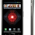 Motorola Mobility has released a thicker version of the DROID RAZR, the new DROID RAZR MAXX. Though it's thicker it boasts a larger battery that boosts its battery life up […]