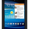 In the second quarter of 2012, Verizon and Samsung will be releasing the 7.7-inch version of the Galaxy Tab; the Samsung Galaxy Tab 7.7 LTE I815 and as its name […]
