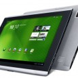 Acer Iconia Tab A500 is a Wi-Fi only Android Tablet that offers rich multimedia, web and gaming experience with its huge 10.1-inch  high-resolution LCD multi-touch screen combined with the powerful […]