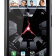 Verizon Wireless and Motorola has teamed up with the release of the world's thinnest 4G LTE smartphone, the Motorola DROID RAZR, a smartphone that blends style and performance with the […]