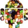 Android 4.1 also known as the Jelly Bean is the next Google's mobile OS iteration to be debuted at Google I/O 2012. Accordingly, there are very limited details about the […]