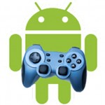 Which Android game should I choose?
