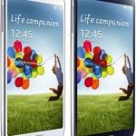 Samsung Galaxy S4: a quick review