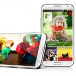 Samsung Rolls Out Galaxy Note 2 Android 4.4.2 KitKat Update