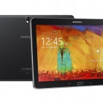 In Scope: the 2014 Samsung Galaxy Note 10.1