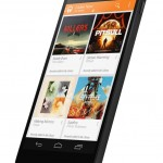 Nexus 5 Review: Is this the new killer Android?