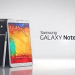 Samsung's Galaxy Note 3 tops 10 million sales in just two months
