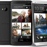 HTC M8 to be called HTC One+ running Snapdragon 805