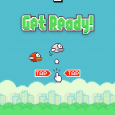 Flappy Bird. Just by hearing the name gives me the urge to throw my phone. It gives me headache, I become frustrated and at the same time makes me want […]