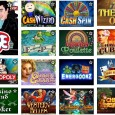 Over the years, there have been a large number of online casino popping up like mushrooms overnight but few have the sparkle to become a star. The main issue that […]