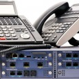 SIP Trunking and VoIP phone services are the future of communication. There is a continuing rise in sign-up rates and advances in technology.   There are many cheap SIP providers in […]